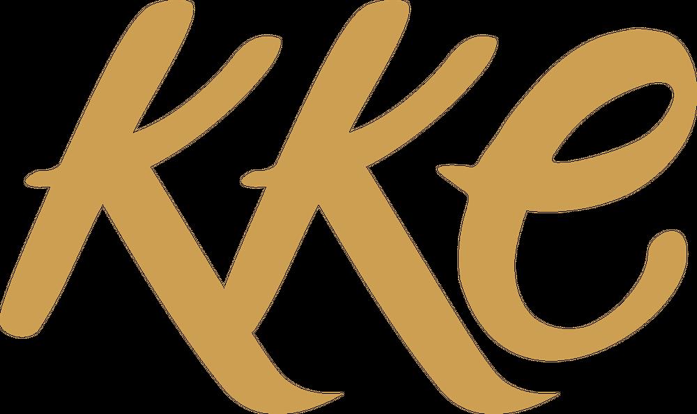 KKE | Brand