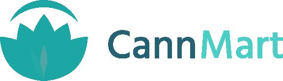 CannMart | Brand