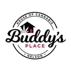 Buddy's Place - Baker Street | Store