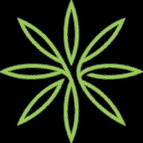 Clarity Cannabis - 1-1020 8 Avenue | Store