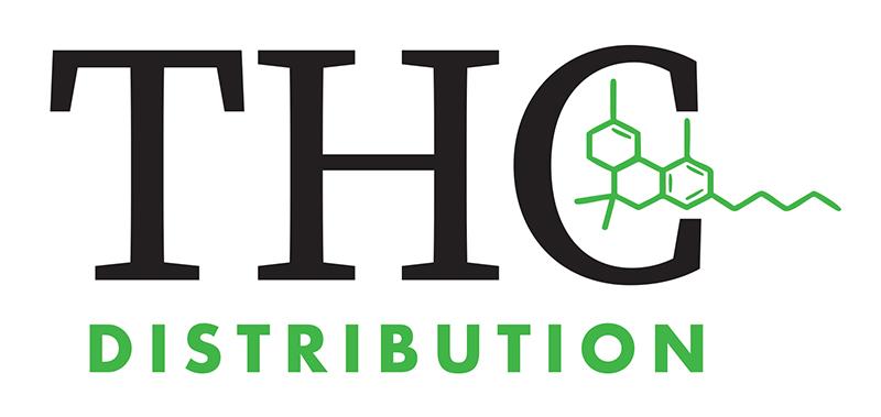 Thomas H Clarke Distribution | Store