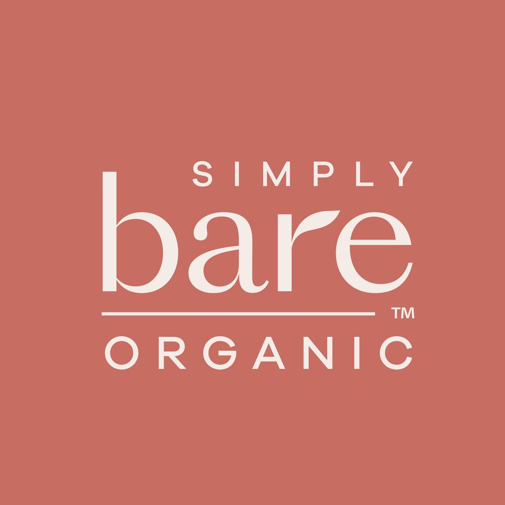 Simply Bare | Brand