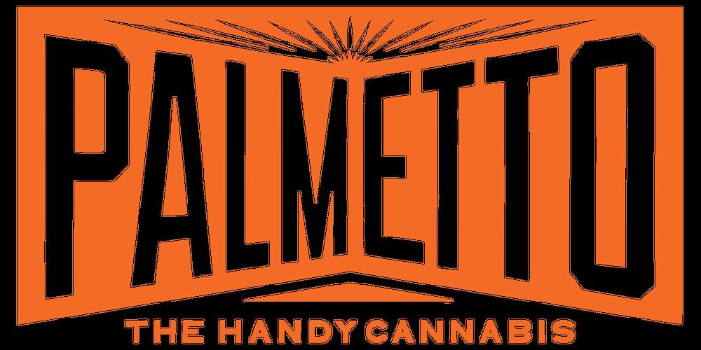 Palmetto | Brand