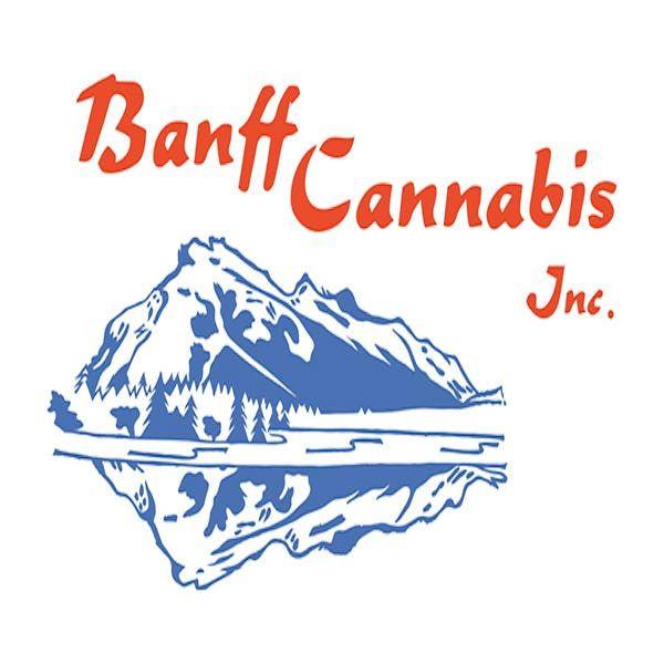 Banff Cannabis Inc | Store