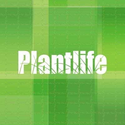 Plantlife - 14130 28 Avenue SW | Store