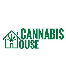 Cannabis House - #103, 120 Southridge Blvd | Store