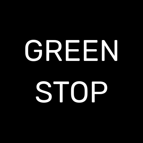 Paradies Green Stop (Esso) | Store