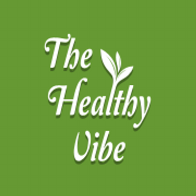 The Healthy Vibe | Store