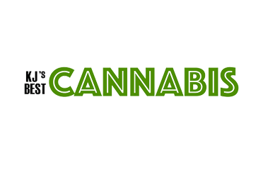 KJ's Best Cannabis | Store