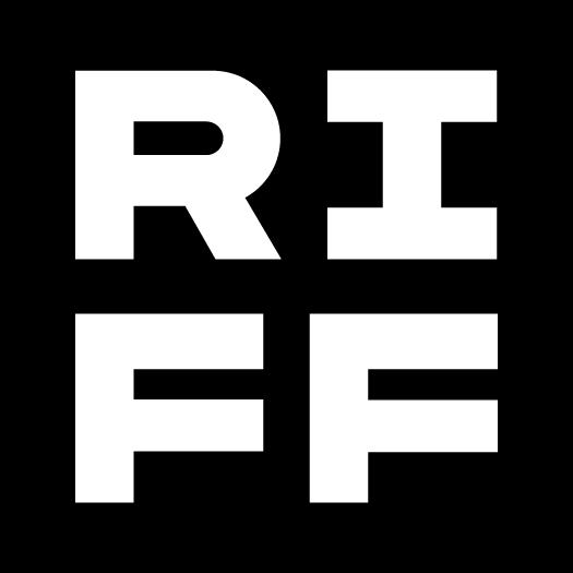 RIFF | Brand