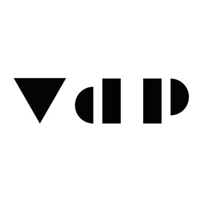 Van der Pop | Brand