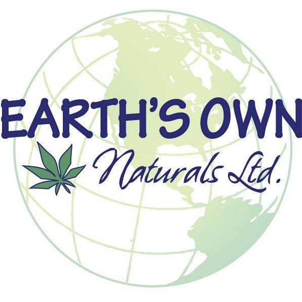 Earths Own Naturals | Store