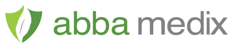 Abba Medix | Brand