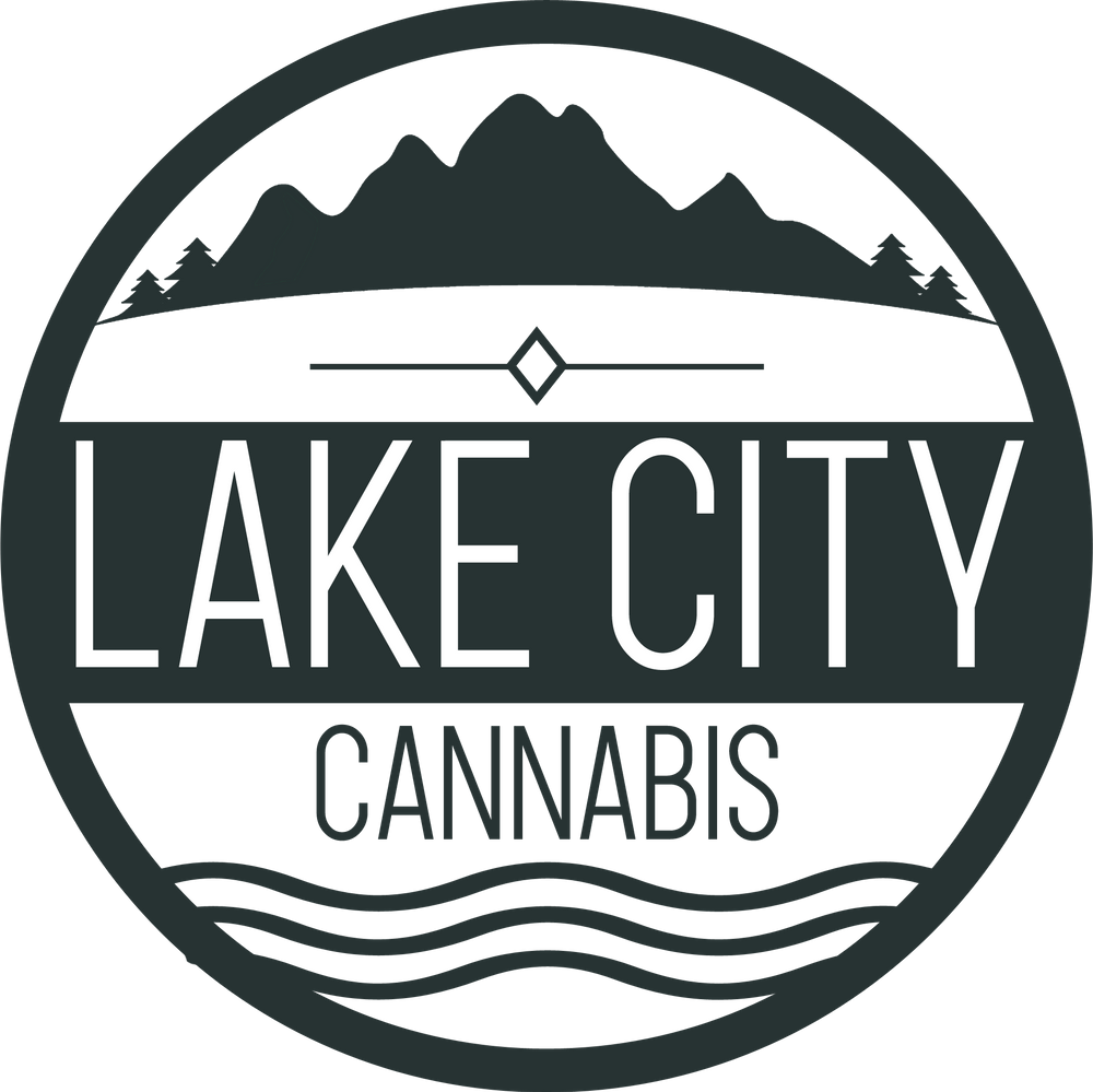 Lake City Cannabis | Store