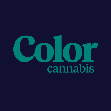 Color Cannabis | Brand