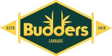 Budders Cannabis   Store