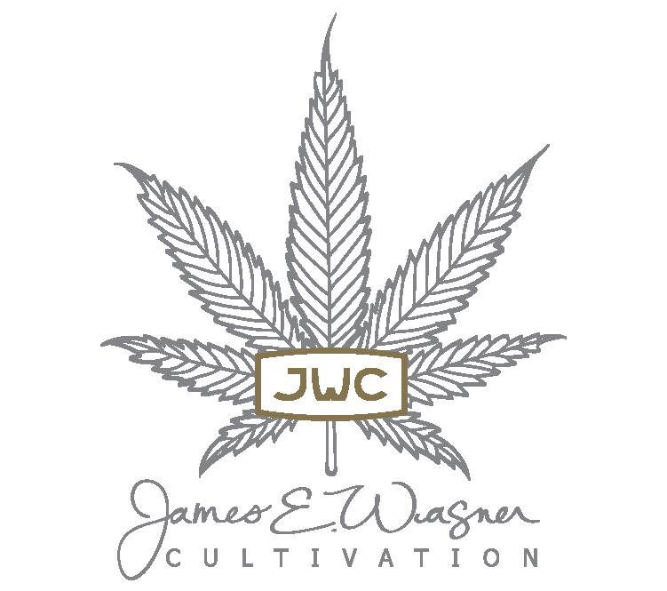 JWC | Brand