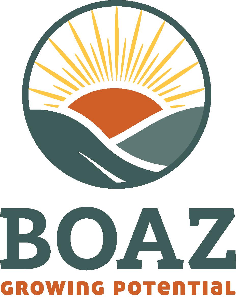 Boaz Pharmaceuticals Inc. | Brand