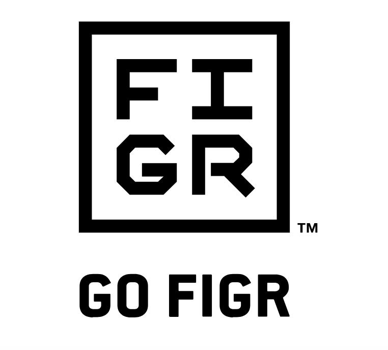 FIGR | Brand