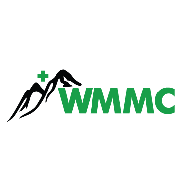 Whistler Medical Marijuana | Brand