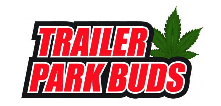 Trailer Park Buds | Brand