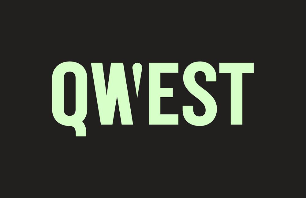 Qwest Cannabis   Brand