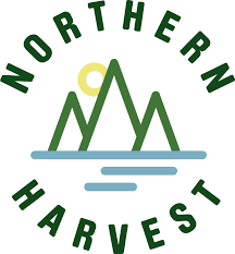 Northern Harvest | Brand