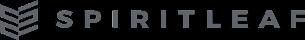 Spiritleaf- Camrose   Store
