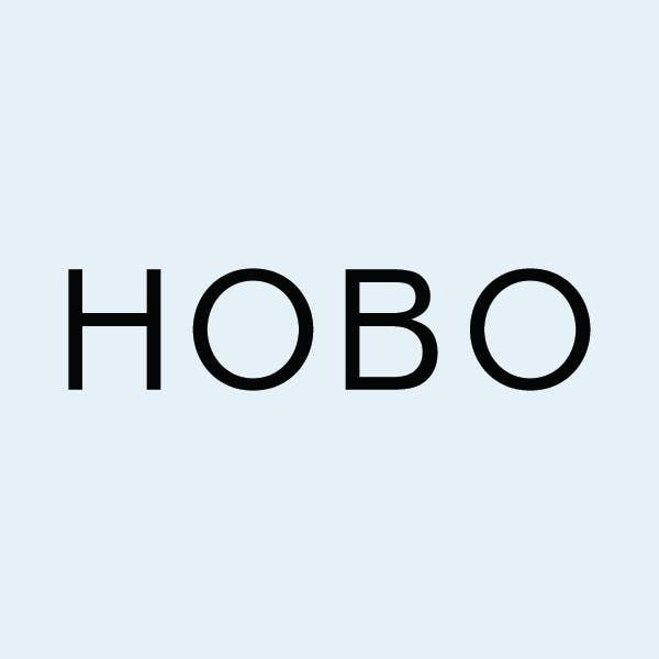 Hobo Cannabis Company - Robson Street   Store