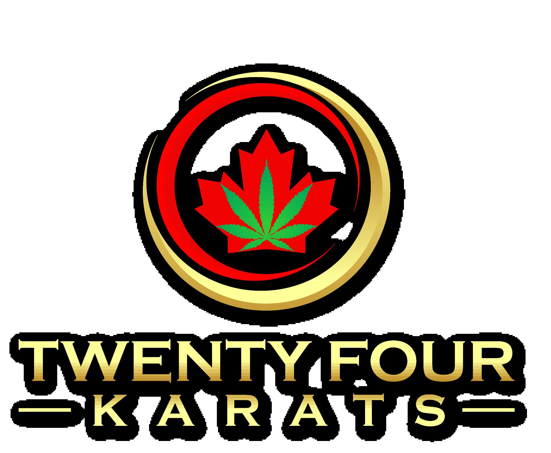 Twenty Four Karats | Store