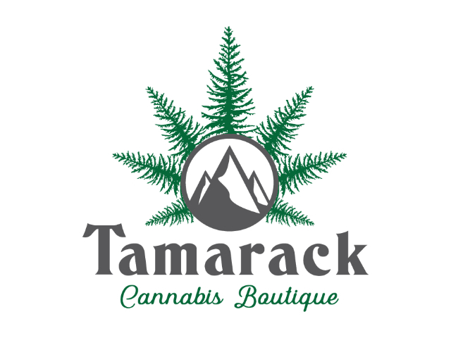 Tamarack Cannabis Boutique | Store