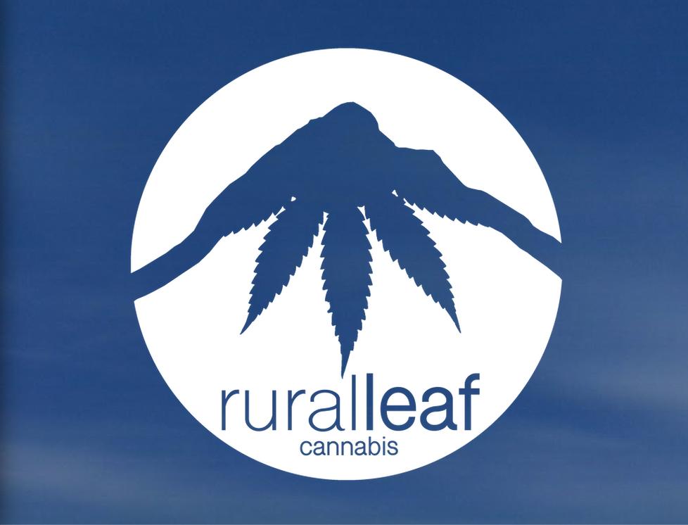 Rural Leaf   Store