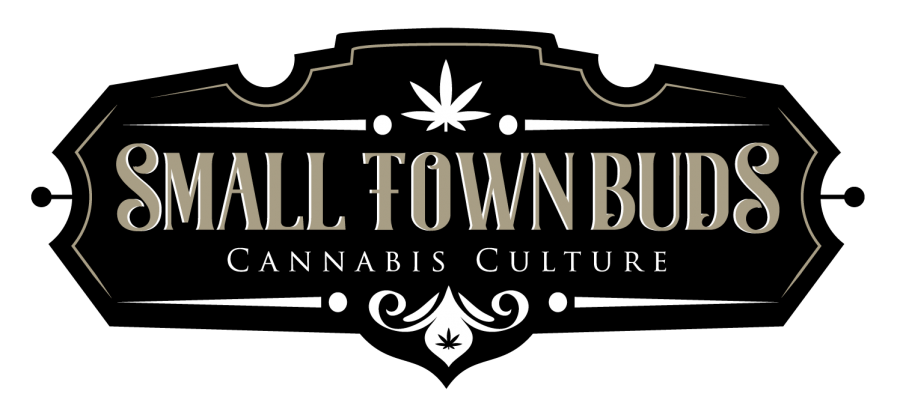 Small Town Buds | Store