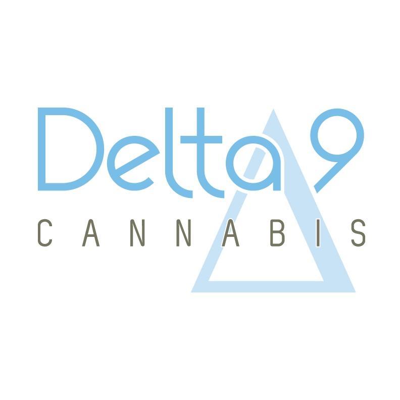 Delta 9 CannabisStore -  St. Vital   Store