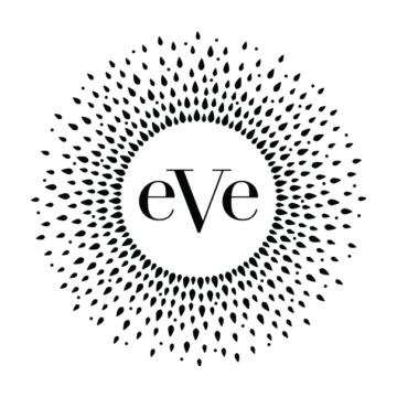 Eve & Co. | Brand