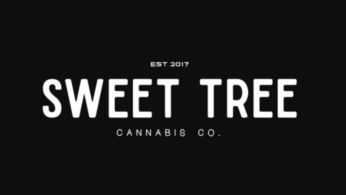 Sweet Tree Cannabis Co. - 424-8338 18 Street SE | Store