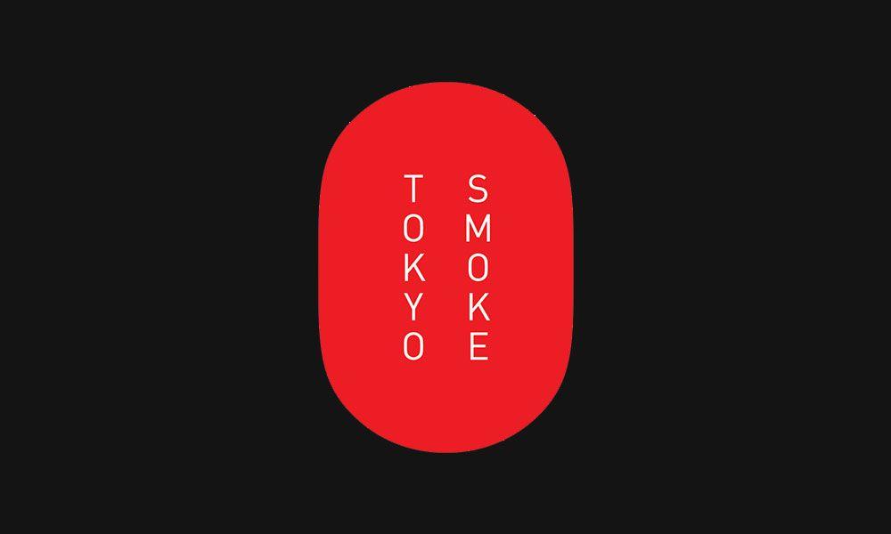 Tokyo Smoke - Oshawa - 575 Laval Dr Unit #400 | Store