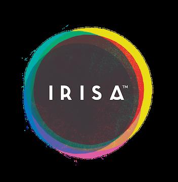 Irisa | Brand