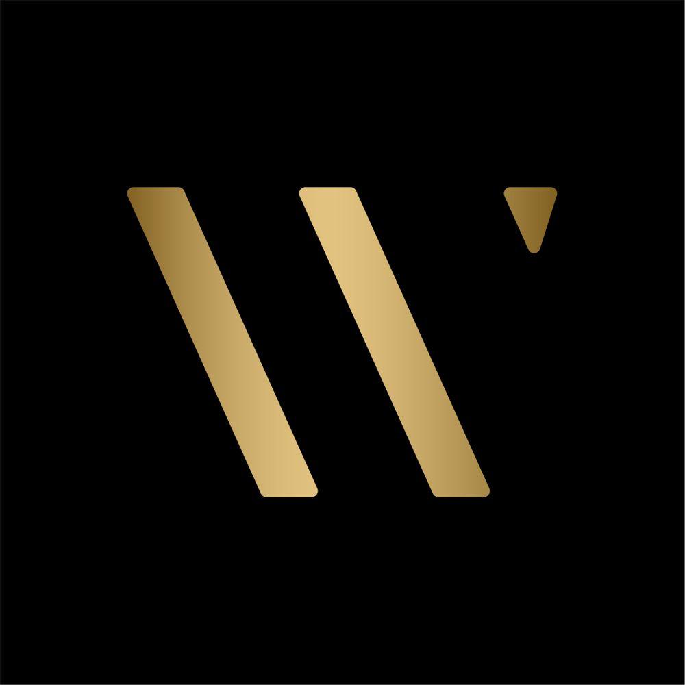 WINK | Brand