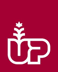 UP | Brand