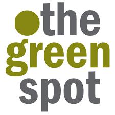 Greenspot Shops | Store