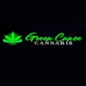 Green Canoe Cannabis | Store