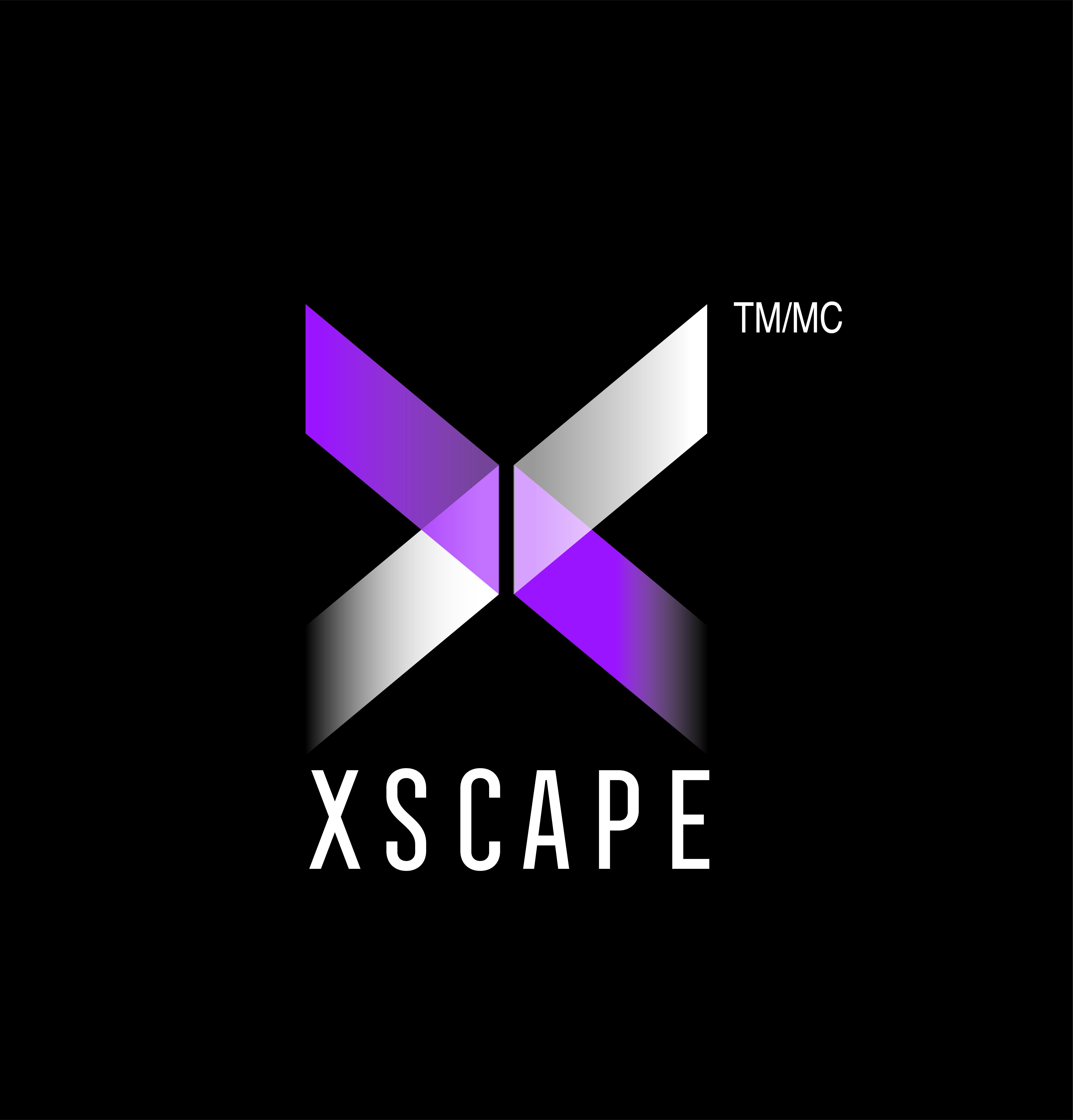 Xscape | Brand