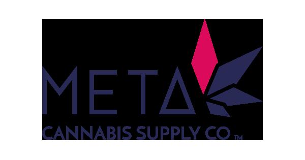 Meta Cannabis Supply Co. - 300A North Railway Street | Store