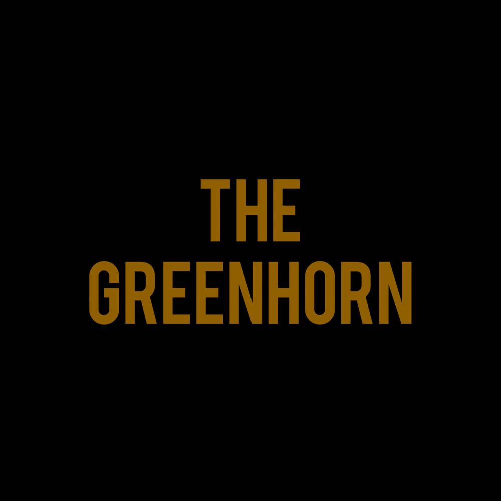 The Greenhorn   Store