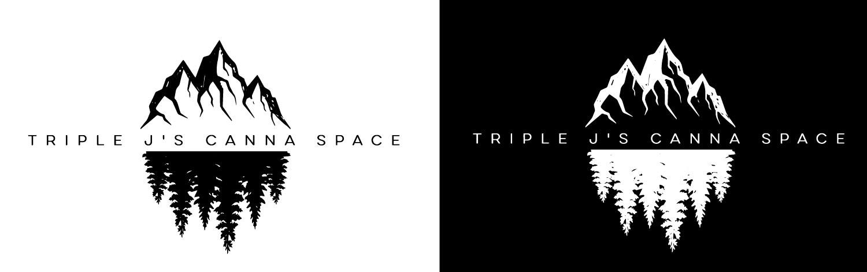 Triple J | Store