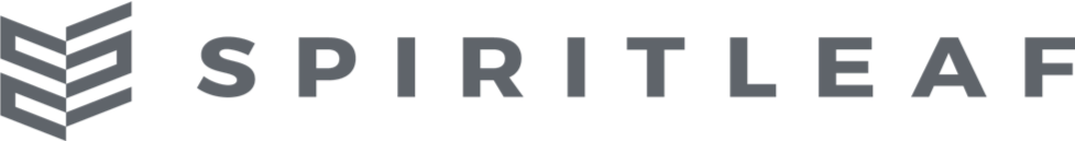 Spiritleaf- Lethbridge | Store