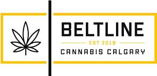 Beltline Cannabis Calgary | Store