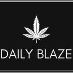 Daily Blaze | Store