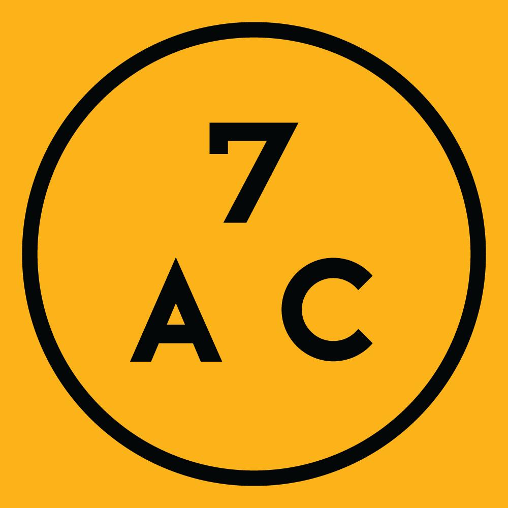 7ACRES | Brand